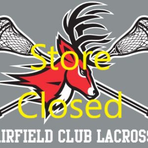 Fairfield University Club Lacrosse