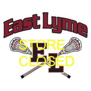 East Lyme Youth Lacrosse
