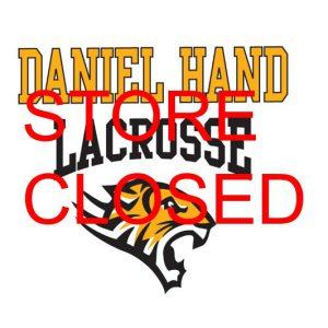 Daniel Hand H.S. Lacrosse