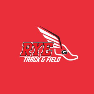 Rye H.S. Track and Field