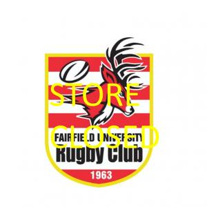 Fairfield University Club Rugby
