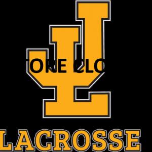 Jonathan Law Lacrosse