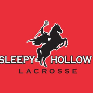 Sleepy Hollow Lacrosse